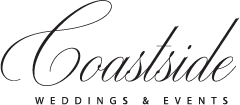 Coastside Weddings and Events
